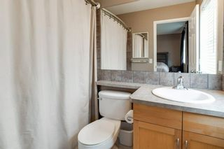 Photo 18: 88 Evermeadow Manor SW in Calgary: Evergreen Detached for sale : MLS®# A1113606
