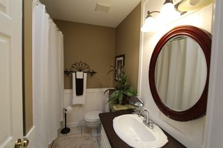 Photo 13: 7286 Birch Close in Anglemont: House for sale : MLS®# 10086264