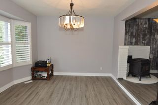 Photo 14: 56005 RR 254: Rural Sturgeon County House for sale : MLS®# E4259157