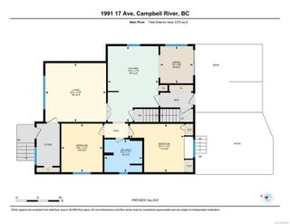 Photo 37: 1991 17th Ave in : CR Campbellton House for sale (Campbell River)  : MLS®# 856765