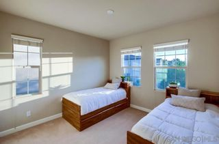 Photo 44: RANCHO PENASQUITOS House for sale : 4 bedrooms : 13369 Cooper Greens Way in San Diego