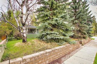 Photo 14: 299 Northmount Drive NW in Calgary: Thorncliffe Detached for sale : MLS®# A1112081