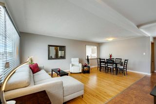Photo 7: 1444 16 Street NE in Calgary: Mayland Heights Detached for sale : MLS®# A1074923