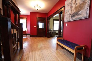 Photo 12: 603 Gertrude Avenue in Winnipeg: Crescentwood Residential for sale (1B)  : MLS®# 202110005