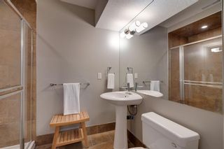 Photo 41: 335 Panorama Hills Terrace NW in Calgary: Panorama Hills Detached for sale : MLS®# A1092734