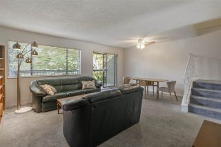 "Photo 7: 7342 CAPISTRANO Drive in Burnaby: Montecito Townhouse for sale in ""Montecito"" (Burnaby North)  : MLS®# R2576155"