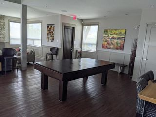 Photo 42: 3 Watermark Villas in Rural Rocky View County: Rural Rocky View MD Semi Detached for sale : MLS®# A1149925