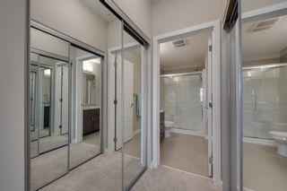 Photo 26: 320 1004 Rosenthal Boulevard: Edmonton Condo for sale : MLS®# E4141285
