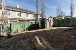 Photo 39: 276 Cornwall Road: Sherwood Park House for sale : MLS®# E4236548