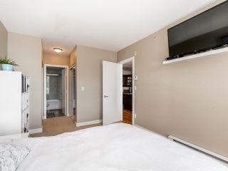 "Photo 9: 205 15777 MARINE Drive: White Rock Condo for sale in ""SOUTH BEACH"" (South Surrey White Rock)  : MLS®# R2624266"
