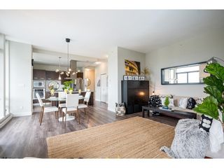 """Photo 8: PH2002 2959 GLEN Drive in Coquitlam: North Coquitlam Condo for sale in """"The Parc"""" : MLS®# R2610997"""