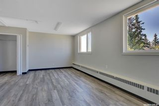 Photo 26: 401 Trinity Lane in Moose Jaw: Westmount/Elsom Commercial for lease : MLS®# SK851359