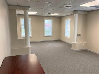 Photo 5: 208 5904 50 Street: Leduc Office for lease : MLS®# E4207505