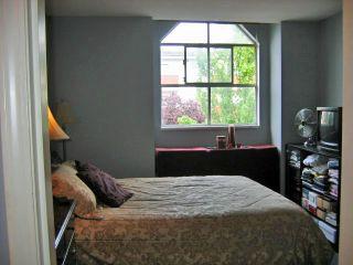 """Photo 5: 303 1481 E 4TH Avenue in Vancouver: Grandview VE Condo for sale in """"SCENIC VILLA"""" (Vancouver East)  : MLS®# V833401"""