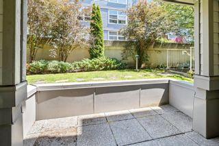 Photo 15: 103 827 North Park St in : Vi Central Park Condo for sale (Victoria)  : MLS®# 881366