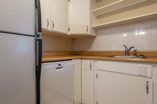 Photo 11: 205 615 Alder St in Campbell River: CR Campbell River Central Condo for sale : MLS®# 887616