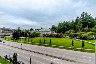 Photo 17: 612 500 ROYAL AVENUE in New Westminster: Downtown NW Condo for sale : MLS®# R2470295