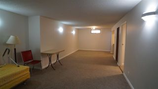 Photo 26: 7003 DELWOOD Road in Edmonton: Zone 02 House for sale : MLS®# E4241607