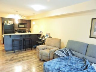 """Photo 7: 209 2515 PARK Drive in Abbotsford: Abbotsford East Condo for sale in """"VIVA"""" : MLS®# R2613105"""