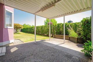 "Photo 38: 8576 142 STREET Street in Surrey: Bear Creek Green Timbers House for sale in ""Brookside"" : MLS®# R2598904"