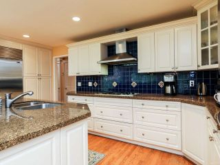 Photo 10: 3673 PRINCESS AVENUE in North Vancouver: Princess Park House for sale : MLS®# R2205304