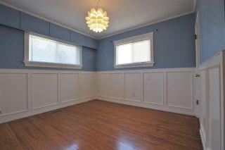 Photo 5: 12588 24 Avenue in Surrey: Crescent Bch Ocean Pk. House for sale (South Surrey White Rock)  : MLS®# R2178943