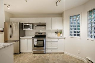 """Photo 9: 105 2615 JANE Street in Port Coquitlam: Central Pt Coquitlam Condo for sale in """"Burleigh Green"""" : MLS®# R2585307"""