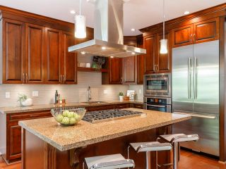 Photo 28: 2555 W 8TH AVENUE in Vancouver: Kitsilano 1/2 Duplex for sale (Vancouver West)  : MLS®# R2602597