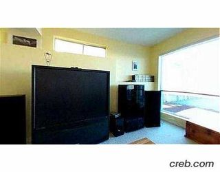 Photo 8:  in CALGARY: Hidden Valley Residential Detached Single Family for sale (Calgary)  : MLS®# C2351354