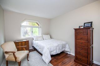 Photo 12: 29 351 Westwood Drive in Winnipeg: Condominium for sale (5G)  : MLS®# 202017248