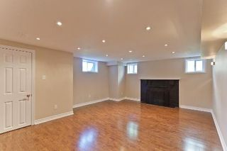 Photo 8: 129 Chine Dr in Toronto: Cliffcrest Freehold for sale (Toronto E08)  : MLS®# E2669488