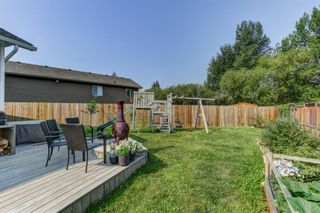Photo 27: 26 Mackenzie Way: Carstairs Detached for sale : MLS®# A1135289
