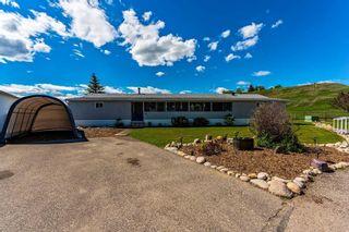 Photo 20: 313 Stanley Avenue: Okotoks Detached for sale : MLS®# C4224963