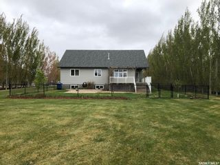Photo 5: 93 14th Street in Humboldt: Residential for sale : MLS®# SK848713