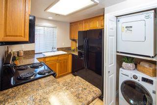 Photo 10: TALMADGE Condo for sale : 1 bedrooms : 4466 Dawson Ave ##3 in San Diego