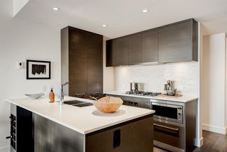 Photo 29: 105 1025 5 Avenue SW in Calgary: Downtown West End Apartment for sale : MLS®# A1118262