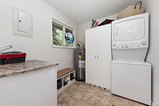 Photo 20: 726 19th St in : CV Courtenay City House for sale (Comox Valley)  : MLS®# 875666