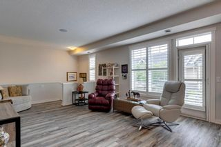 Photo 6: 109 Mckenzie Towne Square SE in Calgary: McKenzie Towne Row/Townhouse for sale : MLS®# A1126549