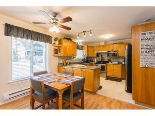 "Photo 11: 34567 FERGUSON Avenue in Mission: Hatzic House for sale in ""Hatzic Bench"" : MLS®# R2599936"