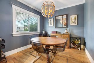 Photo 10: 555 E 12TH Avenue in Vancouver: Mount Pleasant VE House for sale (Vancouver East)  : MLS®# R2541400