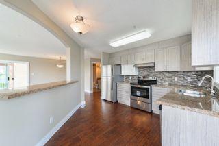 Photo 6: 410 10221 111 Street in Edmonton: Zone 12 Condo for sale : MLS®# E4264052