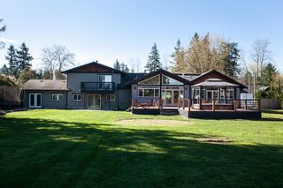 """Photo 19: 23737 46B Avenue in Langley: Salmon River House for sale in """"Strawberry Hills"""" : MLS®# R2048347"""