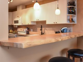 Photo 24: 13 1876 Comox Ave in COMOX: CV Comox (Town of) Condo for sale (Comox Valley)  : MLS®# 831259