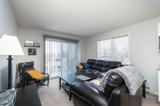 Photo 13: 319 10535 122 Street in Edmonton: Zone 07 Condo for sale : MLS®# E4238622
