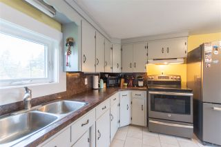 Photo 8: 4333 Highway 12 in South Alton: 404-Kings County Residential for sale (Annapolis Valley)  : MLS®# 202021985
