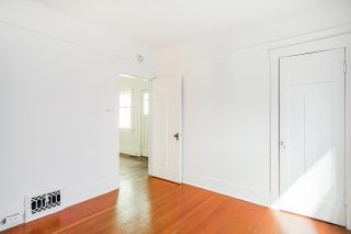 Photo 13: 2908 MANITOBA Street in Vancouver: Mount Pleasant VW House for sale (Vancouver West)  : MLS®# R2617371