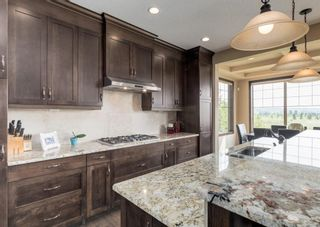 Photo 14: 66 Chaparral Valley Grove SE in Calgary: Chaparral Detached for sale : MLS®# A1131507