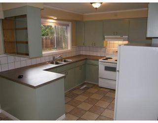 Photo 5: 11637 203RD Street in Maple_Ridge: Southwest Maple Ridge House for sale (Maple Ridge)  : MLS®# V682722