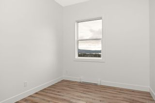 Photo 26: 7041 Brailsford Pl in Sooke: Sk Broomhill Half Duplex for sale : MLS®# 860524