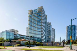 Photo 31: 2006 8031 NUNAVUT Lane in Vancouver: Marpole Condo for sale (Vancouver West)  : MLS®# R2508542